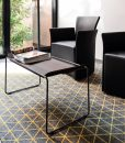 calligaris_filo_table_6