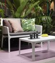 nardi_net_bench_coffee_table_set_white