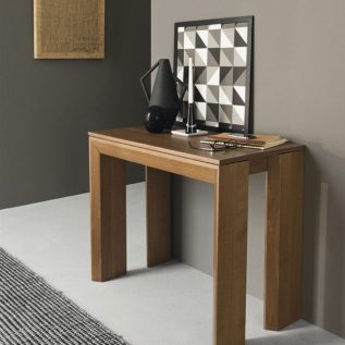 new-mistery-cb4093-mll-100-extendable-consoledining-table-by-connubia-calligaris-italy-2-600x600