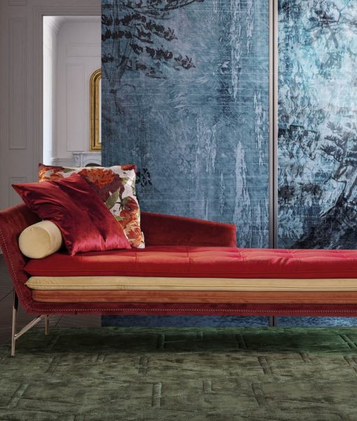 3d6aa-materfamilias_daybed_render_low