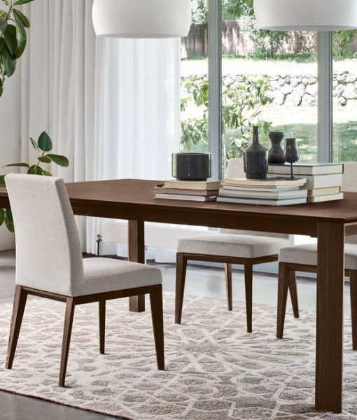 Omnia+Wood+Dining+Table+-+Lifestyle+-+Calligaris+-+M+Collection+NYC
