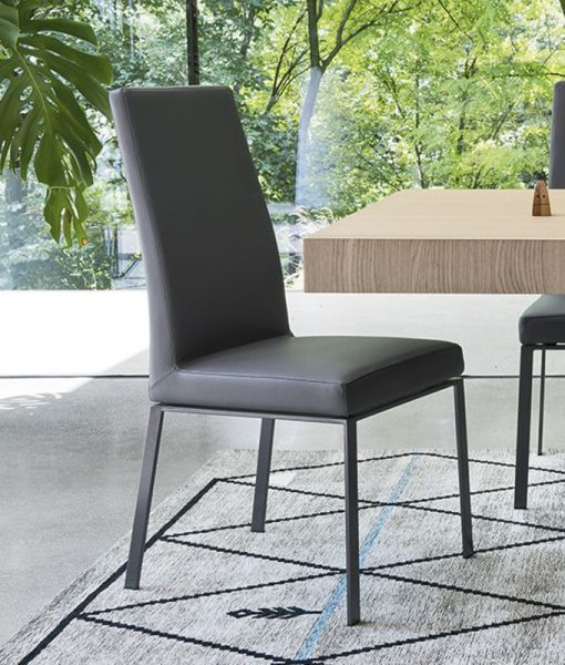 bess-high-backed-metal-chair-by-calligaris