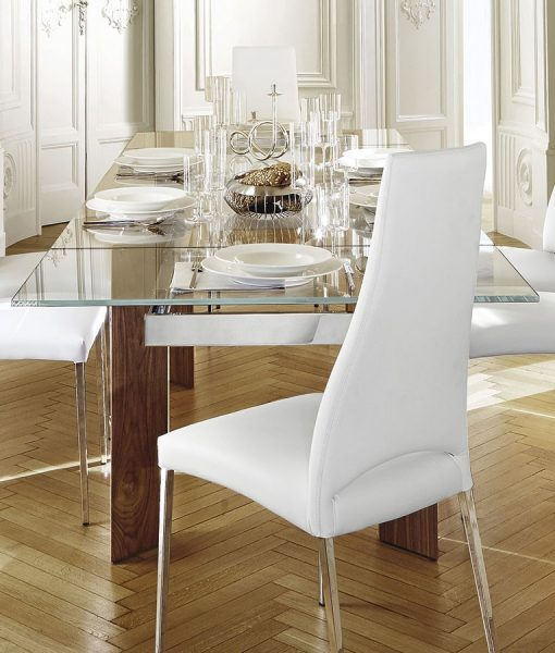 calligaris-tower-wood