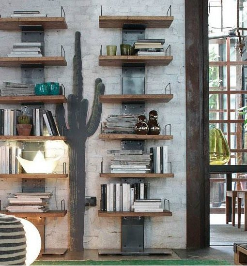 b_eclettica-day-shelving-unit-devina-nais-210905-relf67e1fb3