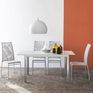 aladino-glass-extending-table-by-connubia-calligaris (1)