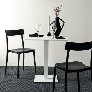 argo-outdoor-chair-by-connubia (2)