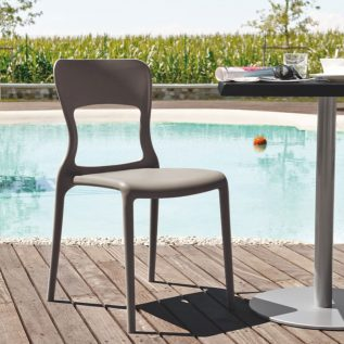 helios-outdoor-chair-by-connubia-calligaris