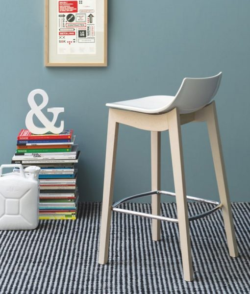 led-w-barstool-by-connubia-calligaris (1)