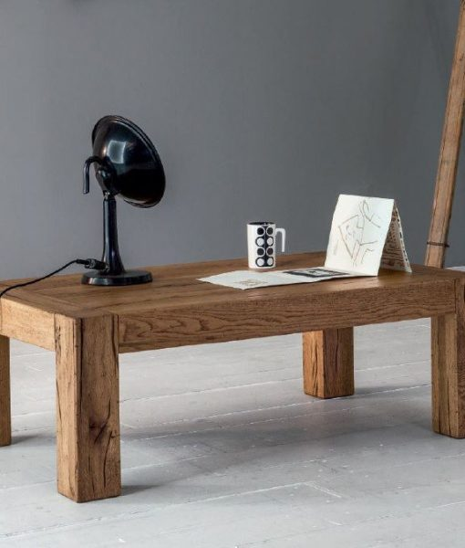 BROOKLYN-Coffee-table-Devina-Nais-267156-reld617a9a9