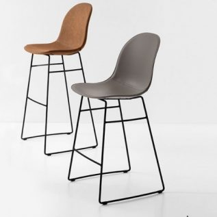 academy-barstool-by-connubia-calligaris