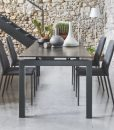 calligaris_airport_cs4011_table_12
