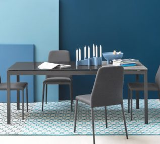 calligaris_snap_mv_table_4