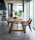 castle-wooden-table-with-natural-holand-finish-size-300-x-110-cm-317×317