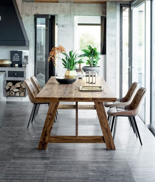 castle-wooden-table-with-natural-holand-finish-size-300-x-110-cm