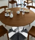 planet-table-in-wood-by-calligaris