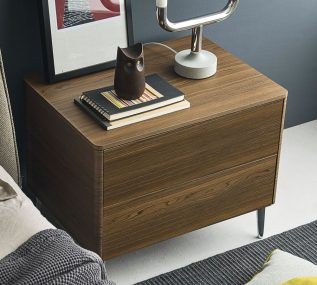 calligaris_boston_bedside