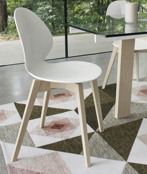 calligaris_basil_w_staged