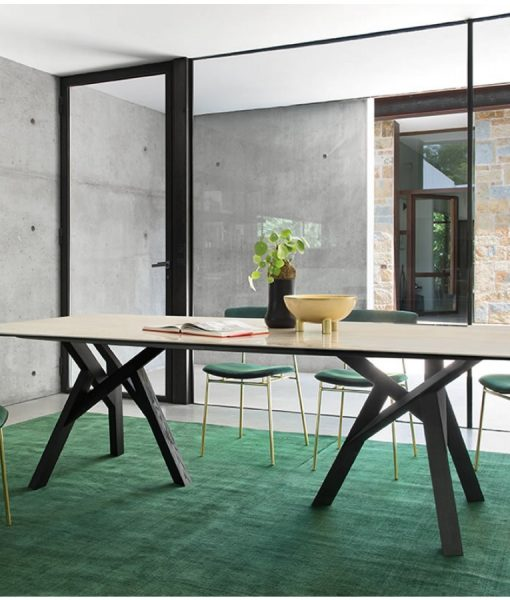 calligaris_jungle_2