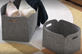 Daryl storage box grey-800x600